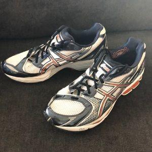 ASICS Gel- Kayano 15 Men's Running shoes